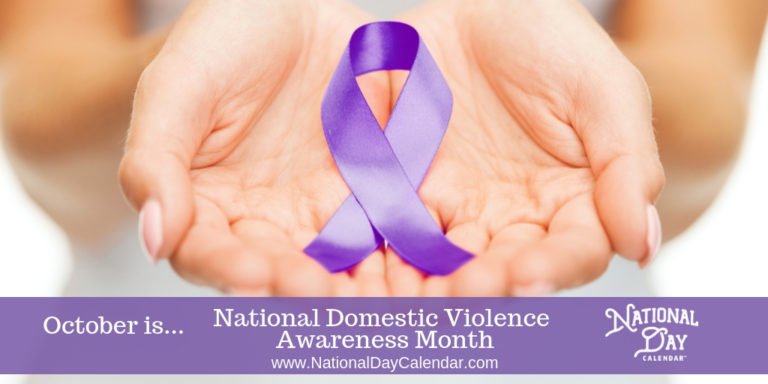 Women's Domestic Violence Support Group News Article