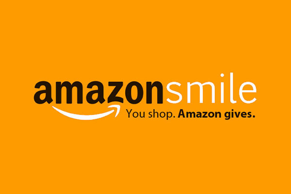 Amazon Smile News Article